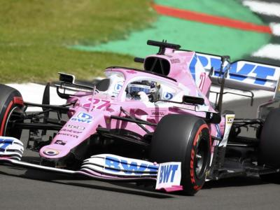 LIVE F1, 70th Anniversary GP updates: Verstappen wins, Hamilton settles for the second position