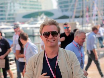 """F1, Nico Rosberg: """"Non mi spiego il divario tra Leclerc e Vettel! Seb deve imporre un nuovo telaio"""""""