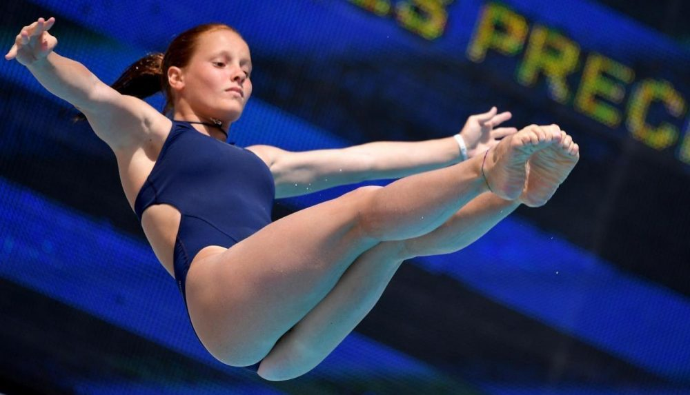 LIVE – Tuffi, Europei Budapest 2021: piattaforma 10m femminile, eliminatorie e finale (DIRETTA)