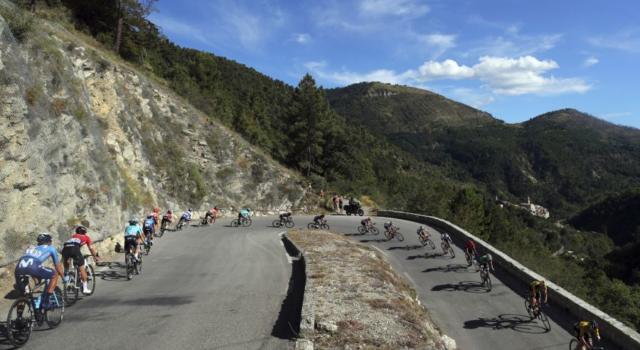 Tour de France 2021, telecronisti e commentatori RAI ed Eurosport. Tornano De Luca e Garzelli. Confermati Magrini e Gregorio