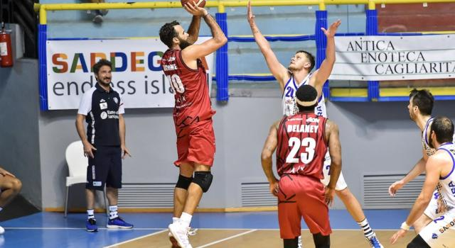 Basket, Supercoppa Italiana 2020: tutti i gironi e il format della competizione