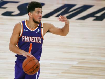 NBA 2020, i risultati della notte (5 agosto): Doncic batte Antetokounmpo, Phoenix ancora imbattuta, Lakers ancora sconfitti