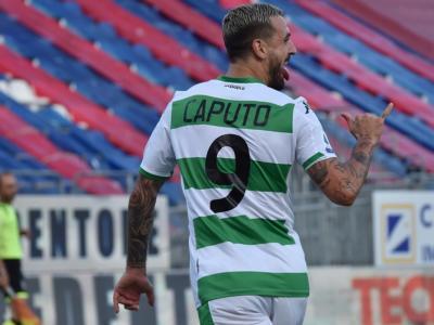Nations League 2020, i convocati dell'Italia: Mancini ne chiama 37, prima in azzurro per Caputo