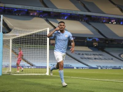 VIDEO Manchester City-Real Madrid 2-1: highlights, gol e sintesi. La squadra di Guardiola vola a Lisbona