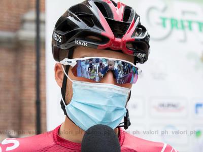 Tour of the Alps, le pagelle di oggi: Moscon ridà vigore al movimento azzurro! BikeExchange e Ag2r incerte