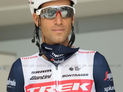 Giro di Lombardia 2020: tutti gli italiani in gara. Presente il meglio del ciclismo azzurro: Nibali, Moscon, Ulissi e Bettiol