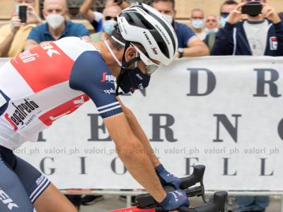 Giro d'Italia 2020: chi parteciperà? Da Nibali a Thomas: tutti gli uomini di classifica