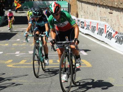 LIVE Ciclismo femminile, Europei 2020 DIRETTA: Longo Borghini medaglia d'argento! Oro per l'iridata Van Vleuten