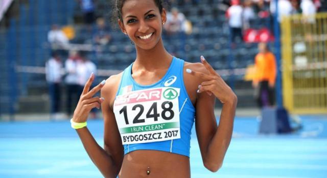 Atletica oggi, Campionati Italiani: orari, programma, tv, streaming 30 agosto
