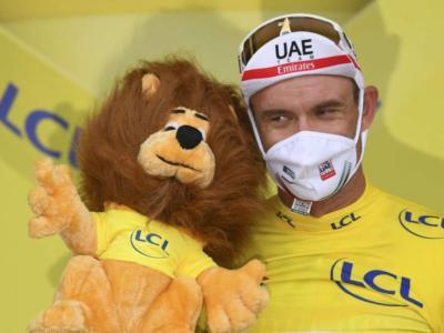 """Classifica Tour de France 2020, prima tappa: Kristoff prima maglia gialla. Tutti i big a 10"""""""