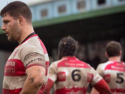 Rugby, Top 12: I Medicei Firenze a un passo dalla rinuncia