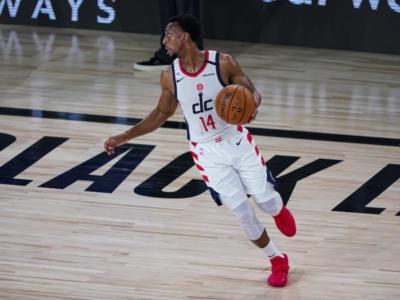 NBA 2020: i risultati della notte (8° agosto). Oklahoma inguardabile tiene viva Memphis. Washington eliminata