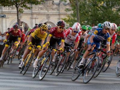 Tour de France 2020: le 22 squadre ai raggi X. Elenco corridori, capitani ed obiettivi