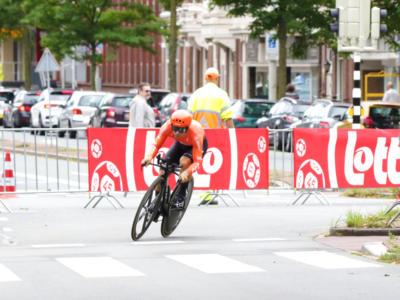 Ciclismo, Jakub Mareczko cambia squadra: il velocista italiano lascia la CCC e torna alla Vini Zabù