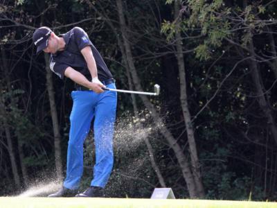 Golf: lo European Tour presenta il Cazoo Open 2021 in Galles, sponsorizzato da Gareth Bale