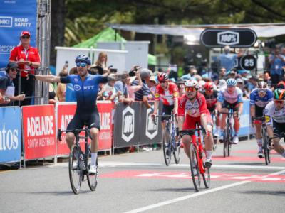 """LIVE Ciclismo, Europei DIRETTA: la vittoria di Giacomo Nizzolo e le pagelle. Cassani: """"Squadra fantastica"""""""