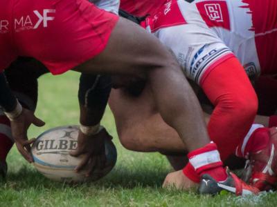 Rugby, Italia: Si torna al Top 10 o ci saranno due ripescaggi