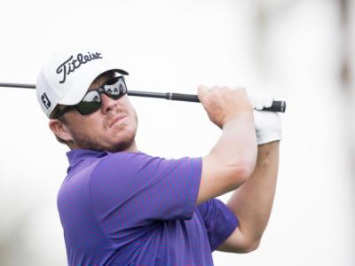 Golf, a George Coetzee il Portugal Masters 2020. Niente rimonta per Canter, Fleetwood e Lagergren. Migliozzi 36° e miglior italiano