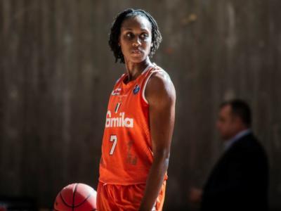 Basket femminile, Supercoppa Italiana 2020: domani al via la Final Eight. Schio in casa vuole il 12° successo