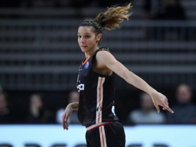 Basket femminile, Supercoppa Italiana 2020: programma, orari e tv. Il calendario completo