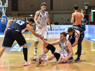 Virtus Roma-Dinamo Sassari oggi, Supercoppa Italiana basket: orario, programma, tv, streaming