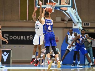 LIVE Brindisi-Dinamo Sassari 96-95, Supercoppa Italiana basket in DIRETTA: Krubally costruisce la clamorosa rimonta che tiene Brindisi ancora in corsa