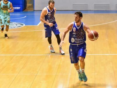 Dinamo Sassari-Virtus Roma oggi, Supercoppa Italiana basket: orario, programma, tv, streaming