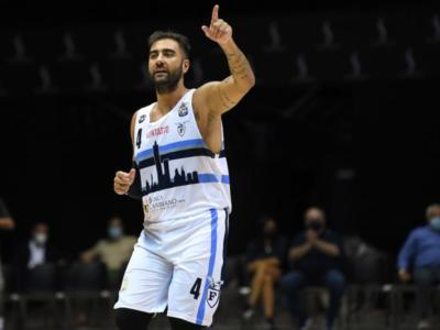 Fortitudo Bologna-Virtus Bologna oggi, Supercoppa Italiana basket: orario, programma, tv, streaming