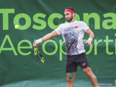 Roland Garros 2020: Lorenzo Giustino da record, mai un italiano tanto in campo. Secondo match più lungo di sempre a Parigi