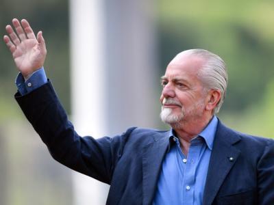 Calcio: il Napoli invia un pre reclamo al Giudice Sportivo, decisione sul 3-0 a tavolino per la Juventus attesa nel weekend