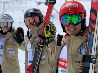 Sci alpino: quale Italia verso i Giochi Olimpici di Pechino 2022? Probabili pochi cambiamenti negli staff