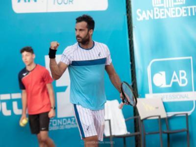 Caruso-Gasquet, Atp Sofia 2020: programma, orario, tv, streaming quarti di finale
