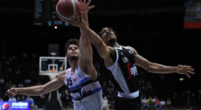 Virtus Bologna-Fortitudo Bologna oggi, Supercoppa Italiana basket: orario, programma, tv, streaming