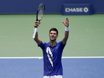 LIVE US Open 2020, risultati 6 settembre DIRETTA: cadono stelle a NY! Nole squalificato mentre Kerber e Kvitova salutano agli ottavi: Zverev vola ai quarti e sogna