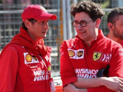 """F1, quando tornerà a vincere la Ferrari? John Elkann: """"Podi nel 2021, pronti per il titolo nel 2022"""""""
