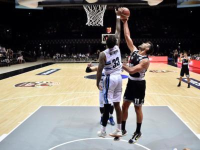 Basket, Supercoppa Italiana 2020: tra derby di Bologna di ritorno, Delfino e Caja. Vigilia tormentata per un lunedì ricco