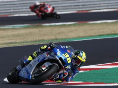 MotoGP su TV8, GP Europa 2020: orari, programma in chiaro, diretta e differita gara