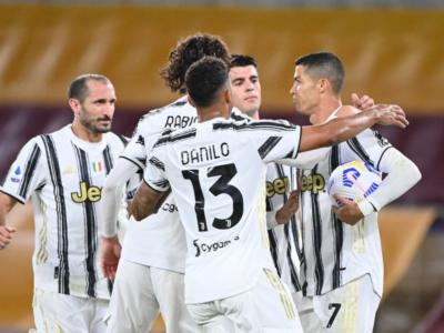 Calcio, Weston McKennie positivo al Coronavirus: Juventus in isolamento fiduciario