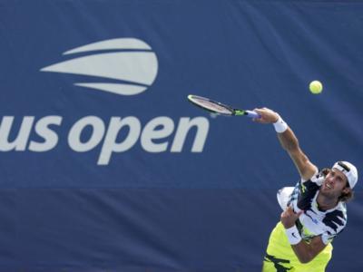 Tennis: Karen Khachanov dichiara di aver contratto il Covid-19
