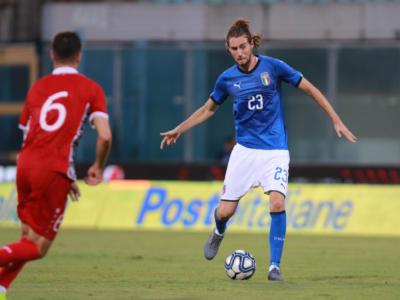 LIVE Svezia-Italia Under21 3-0, Qualificazioni Europei DIRETTA: brutta sconfitta per gli azzurrini di Nicolato. Pagelle e highlights