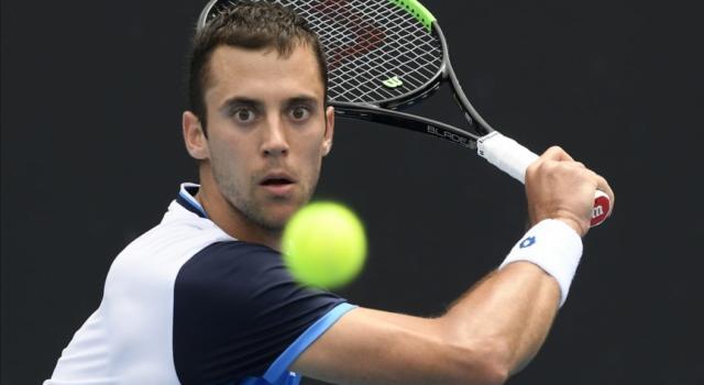 ATP Gstaad 2021, Laslo Djere e Hugo Gaston ai quarti di finale. Eliminato Bautista Agut