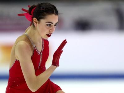 Pattinaggio artistico, Campionati Italiani 2020: Alessia Tornaghi cerca il tris, tante atlete in lizza per il podio