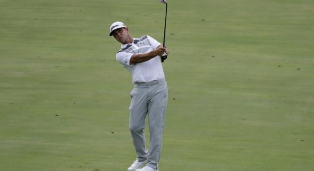 Golf, US Open 2020: programma, orari, tv, streaming. Il calendario completo