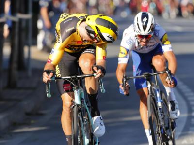 Quando comincia il ciclismo? Il calendario delle prime gare in Europa: si parte con la Clasica Comunitat Valenciana