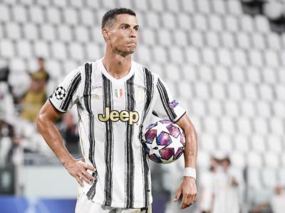 DIRETTA Juventus-Sampdoria 3-0, Serie A LIVE: prima vittoria della gestione Pirlo. Pagelle e highlights