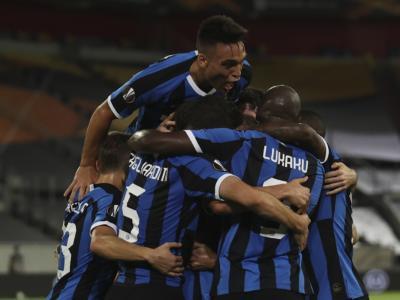 LIVE Inter-Fiorentina 4-3, Serie A in DIRETTA: vittoria in rimonta per i nerazzurri. Pagelle e highlights