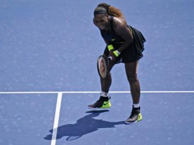 US Open 2020: Serena Williams sfida Azarenka. Brady chiamata a superare l'ostacolo Osaka