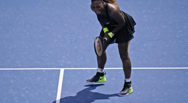 WTA Melbourne 2 2021: esordio con vittoria per Serena Williams. Bene anche Camila Giorgi