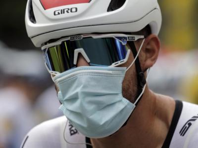 Ciclismo, Ranking UCI (27 aprile): l'Italia perde una posizione e scivola al 6° posto! Roglic al comando