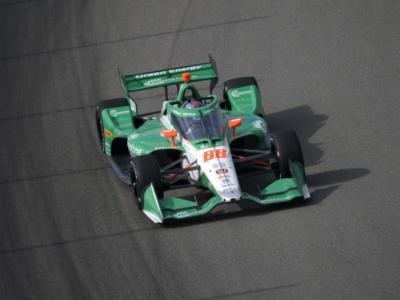 IndyCar, posticipata a settembre la gara di Long Beach